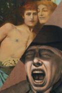 Affiches Expositions Temporaires Khnopff et Lequeu au Petit Palais à Paris